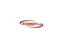 easi-rent