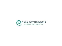 easy-bathrooms