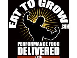 eat-to-grow