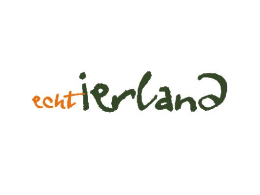 echtierland