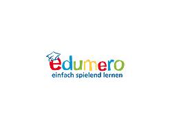 edumero-einfach-spielend-lernen