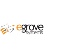 egrove-systems-corporation