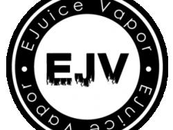 ejuice-vapor