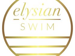 elysian-swim