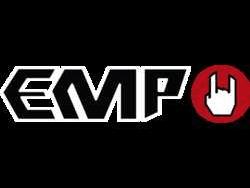 emp-shop