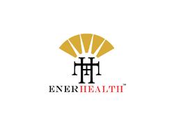 enerhealth-botanicals
