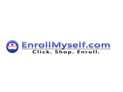 enroll-myself-business-insurance