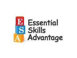 essential-skills-advantage