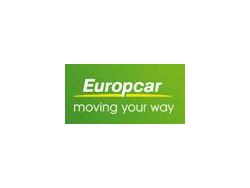 europcar-germany