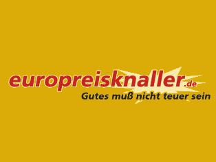 europreisknaller