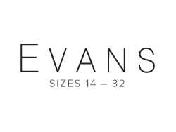 evans-clothing