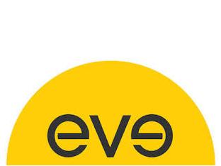 eve-sleep-it