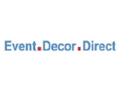 eventdecordirect-accessories-business