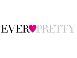 ever-pretty-garment