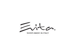 evita-shoes-made-italy