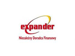 expander-kredyt-hipoteczny