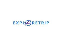 exploretrip