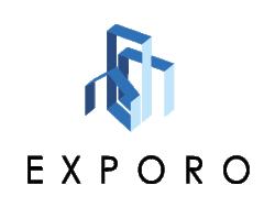 exporo-crowdinvesting