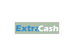 extracash