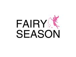 fairy-season