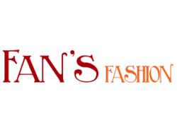fans-fashion