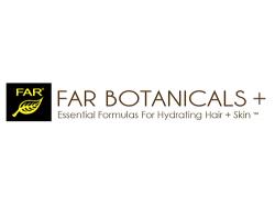 far-botanicals