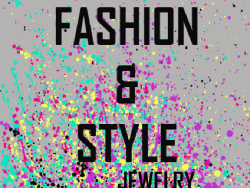 fashionnstyle