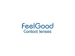 feel-good-contact-lenses