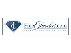 fine-jewelers