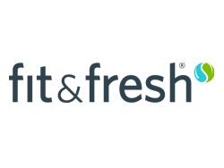 fit-fresh