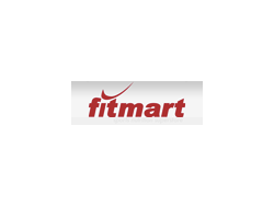 fitmart-ihr-partner-fuer-sportnahrung
