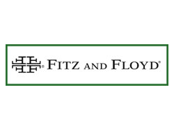 fitz-floyd-gifts-flowers-home-garden