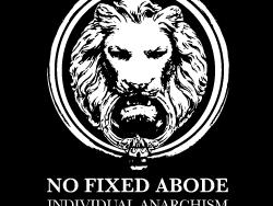 fixedabode