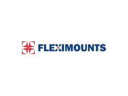 fleximounts