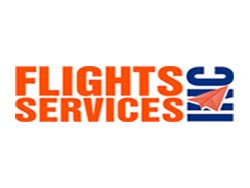 flights-services