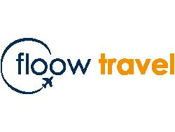 floowtravel