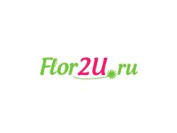 flor2u
