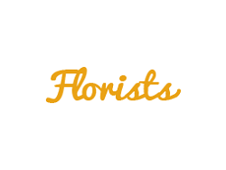 flowers-by-florists