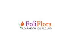 foliflora-fleurissez-vous-la-vie