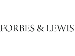 forbes-lewis