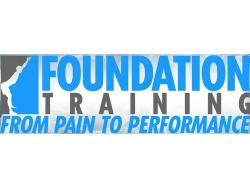 foundation-training