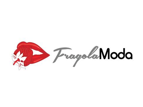 fragola-moda