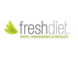 fresh-diet