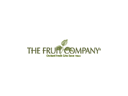 fruit-company-food-drinks-gifts-flowers-home-garden