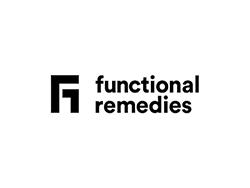 functional-remedies-cbd-oil