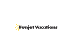 funjet-vacations