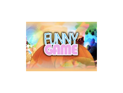 funny-game