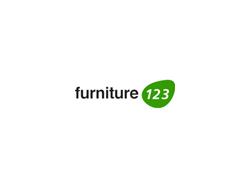 furniture-123