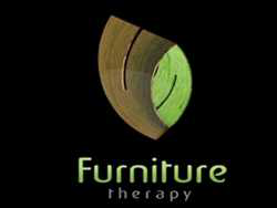 furniture-therapy