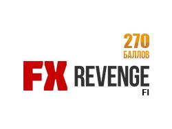 fx-revenge-finland